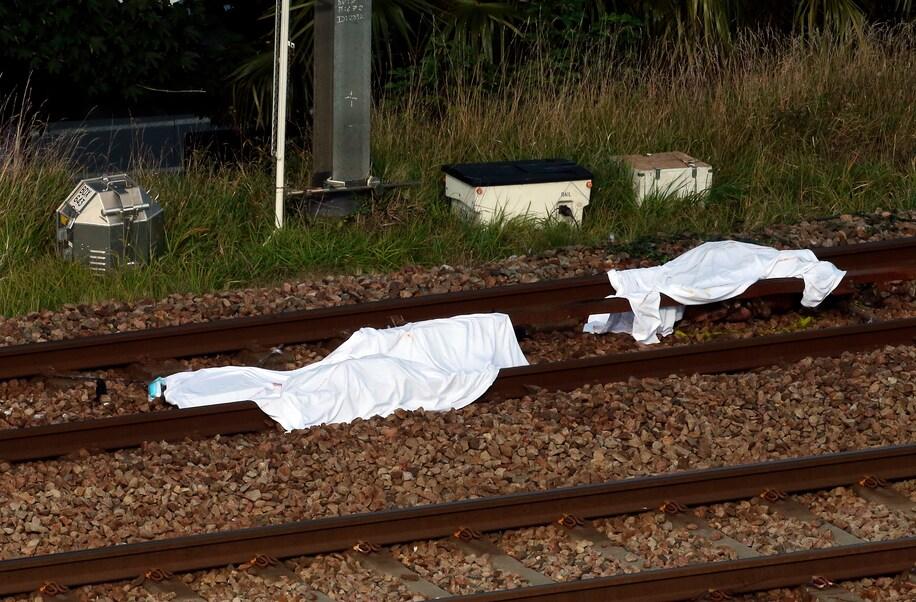 imigran maut